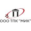 ООО Торгово-Промышленная Компания Мастер Изоляции Конструкций Краснодар