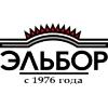 ООО Эльбор-Новосибирск
