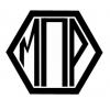 ООО Металлпромресурс