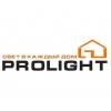 ООО ProLight Белгород