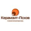 ООО Керамзит-Псков