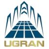 Компания UGRAN Москва