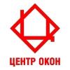 ИП Центр Окон