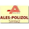 ООО Ales Poliizol
