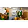 ИП Профессиональная уборка помещений
