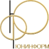 ЗАО Юнинформ-XXI Москва