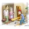 Ремонт и отделка квартир в Казани