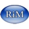 ООО Компания РиМ