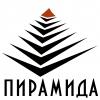 ООО Пирамида Краснодар