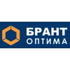 ООО Брант Оптима