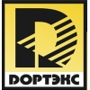 ООО Дорожно-строительная фирма Дортэкс