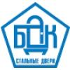 ООО Белгородская Дверная Компания Белгород