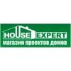 1-Хаус Эксперт Москва