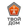 ООО Твой Дом Великий Новгород