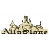 ИП AlfaStone Казахстан