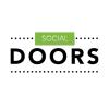 Социальные двери Краснодар