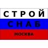 ООО СтройСнаб