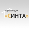 """ООО Торговый Дом """"Синта"""" Вологда"""
