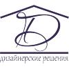 ИП Алексеенко Анастасия Николаевна Краснодар