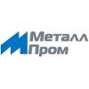 ООО МеталлПром Москва