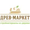 ООО Древ-Маркет Москва
