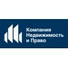 ООО Компания Промсервис Москва