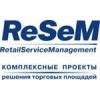 ООО Компания Ресем (ReSeM)