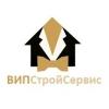 ООО ВИПСтройСервис Челябинск