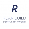 Ruan Build