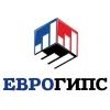 ООО ЕвроГипс Казань