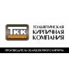 ООО ТКК-СТРОЙ Тольятти