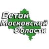 ООО БетонМосОбл Москва