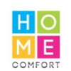 ООО Home Comfort Санкт-Петербург