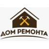 ООО Дом Ремонта-74 Челябинск