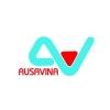 ООО Ausavina Machine