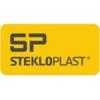 ООО Stekloplast Украина