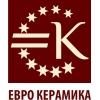 ООО ЕвроКерамика Уфа