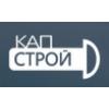 """ООО Строительная компания """"Кап-Строй"""""""