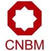 ООО CNBM