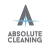 ООО Absolute Cleaning