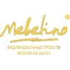 ИП Мебелино