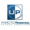 """ГК """"УНИСТО Петросталь"""" Санкт-Петербург"""