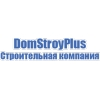 ООО ДомстройПлюс Симферополь
