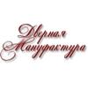 ООО Дверная Мануфактура Москва