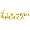 ООО ТЕРМАНИКА Москва