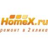 ООО Хомекс Москва