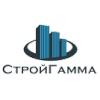 ООО Строй-Гамма Москва