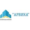 СК Арвика Екатеринбург