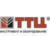 ТТЦ Тюмень