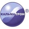 ООО КальмаТрейд